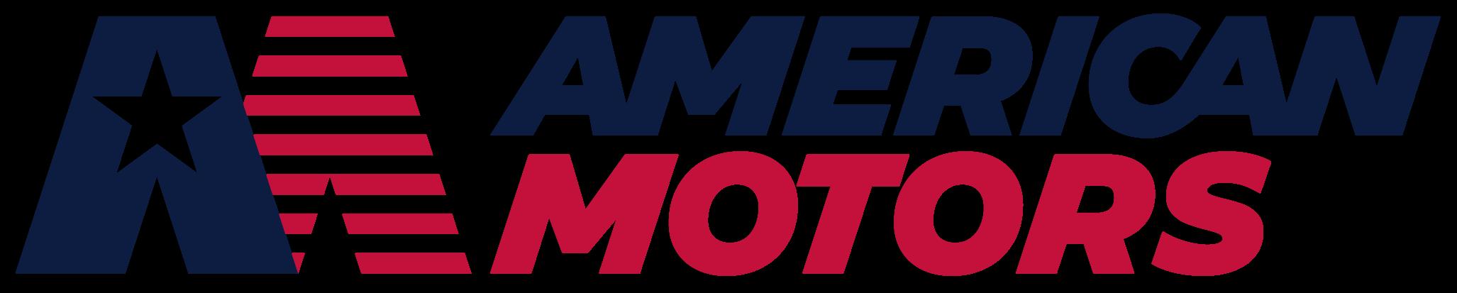 American Motors Adelaide